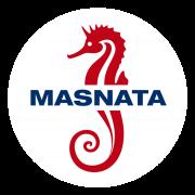 masnata_logo_protetto